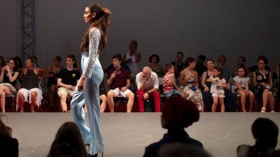 Torino Fashion Week, rush finale: oggi i cappelli, domani il Sudafrica