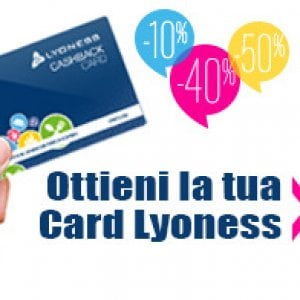 Caso Lyoness, i consumatori chiedono rimborsi per due milioni di euro