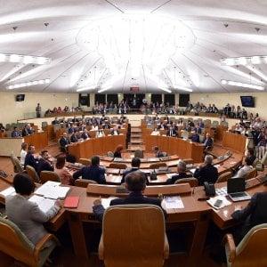 Pioggia di archiviazioni per la Rimborsopoli piemontese, chiesto il processo per 18 ex consiglieri