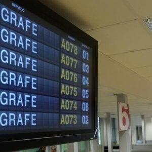 Torino, carte d'identità si torna al passato: addio obbligo prenotazione