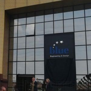 """Torino, Blue Engineering: """"Offriamo contratti ma non troviamo personale"""""""