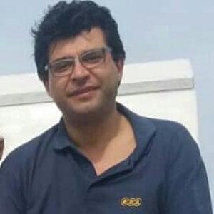 Trovato morto in un campo il vignaiolo scomparso da Vezza d'Alba