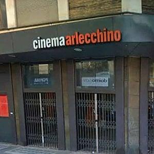 Torino: niente supermercato, congelata la seconda vita del cinema Arlecchino