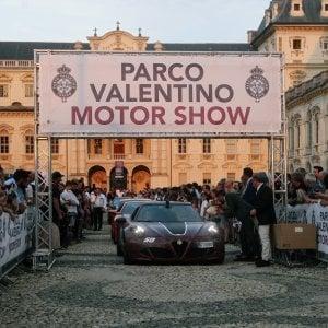 """Appendino: """"Non voglio che il Salone dell'auto lasci Torino: voterò contro mozione M5S"""""""