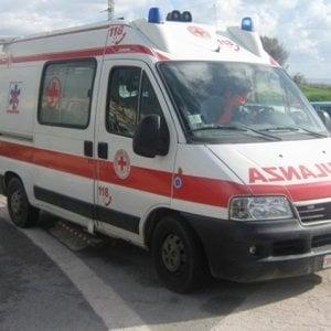 La Morra, in moto contro un trattore, muore centauro di 44 anni
