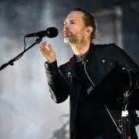 Thom Yorke chiude Collisioni, i Gazelle al Flowers Festival