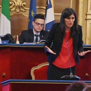 Crisi M5S a Torino, si allarga la distanza tra Appendino i ribelli della maggioranza