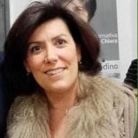 Torino, Appendino perde una consigliera: si acuisce la crisi con i ribelli