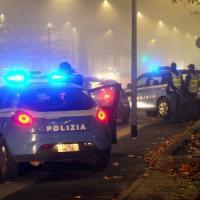Operazione sull'asse Torino-Bologna, nel mirino la mafia nigeriana