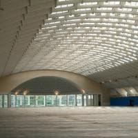 Le immagini di Torino Esposizioni