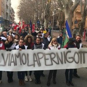 """Crisi Pernigotti, l'assessore regionale Chiorino attacca; """"Atteggiamento inaccettabile della proprietà. Chiediamo garanzie"""""""