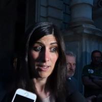 Torino, due ore di confronto tra sindaca e dissidenti: