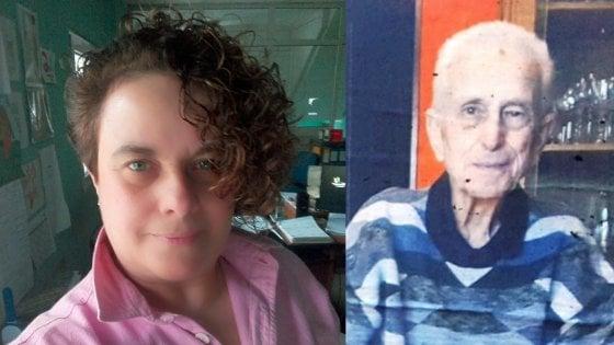 Verbania, padre e figlia muoiono a un'ora di distanza l'uno dall'altra