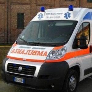 Operaio cade e muore nell'Alessandrino, è il terzo caso in poche ore