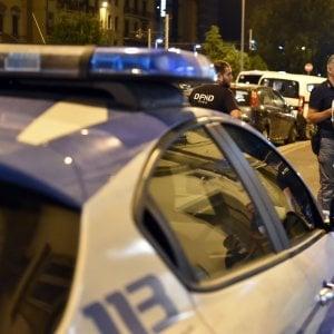 Stragi del sabato sera: muore a 19 anni in un incidente stradale nella notte sulla Torino - Piacenza