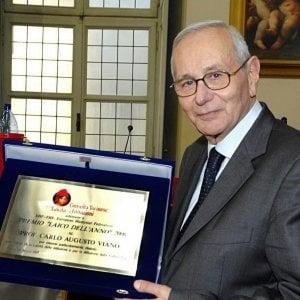 Addio a Carlo Augusto Viano, il filosofo della bioetica laica