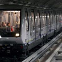 Il mercoledì nero dei trasporti a Torino senza bus e taxi