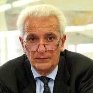 Torino, morto Carlo Federico Grosso, principe del foro e politico