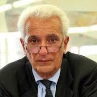 Torino, morto Carlo Federico Grosso, uno dei principi del foro italiani