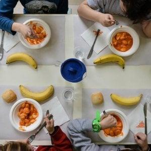 Torino, la Cassazione ha deciso: niente più panino da casa nelle mense scolastiche