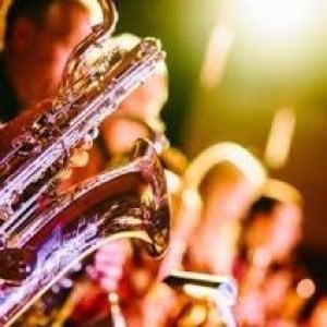 Concerti nella natura nella Vialattea, cornamuse occitane a Lagnasco