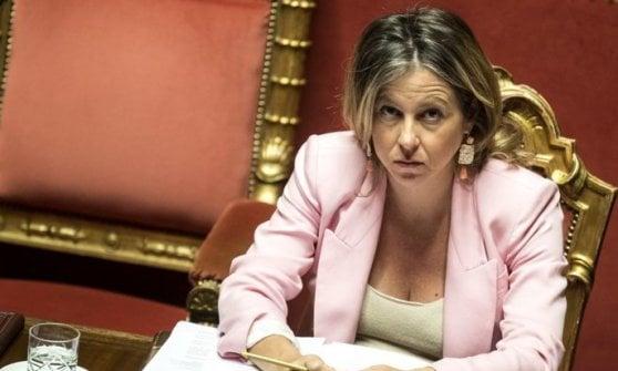 Allarme per i Parchi della Salute del Piemonte: il ministero non dà risposte e frena le procedure