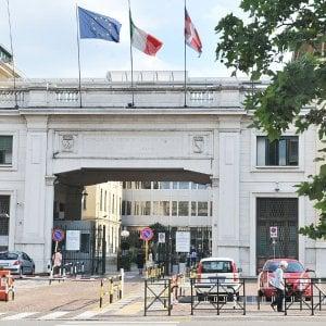 """Torino: alla Città della Salute esordisce la """"care passport"""", una carta d'identità della salute"""