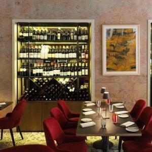 Cornoler, un nuovo nome nel gotha del gusto a Torino