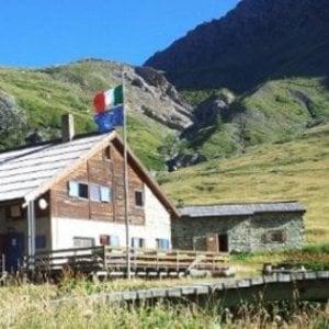 Bardonecchia, allarme rientrato: riaperto rifugio Scarfiotti
