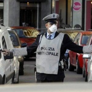 """Torino, Legambiente contro la Regione """"Sbagliate le nuove norme antismog"""""""". La replica: """"Noi tuteliamo i più deboli"""""""
