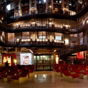 Torino a Ferragosto punta sulla cultura e tiene aperti i musei
