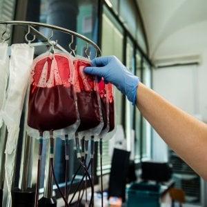 Torino: scandalo sangue infetto, a 30 anni dalla legge il ministero resiste sui risarcimenti