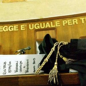 Torino, il giudice: la clandestinità? Un reato lieve, non deve essere punito