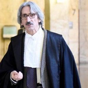 Asti, investito e ucciso in bici il pm Musso: indagò a Milano  sulla coppia dell'acido  Levato- Boettcher