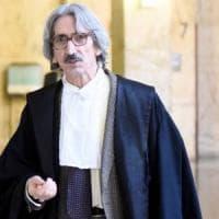 Asti, investito e ucciso in bici il pm Musso: indagò a Milano  sulla coppia