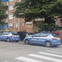 Torino, uccide la moglie dopo un litigio e poi chiama il 112