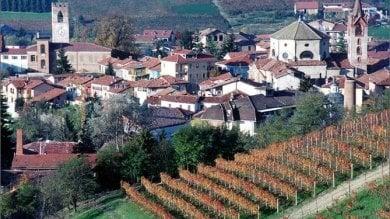 Rapina in villa a Dogliani, padrona  di casa legata dai malviventi