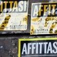 Caro affitti per gli studenti, Torino superata solo da Milano e Roma