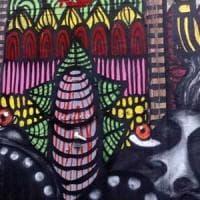 """Ivrea, diciassettenne denuncia: """"In gruppo mi hanno violentato nel centro sociale"""""""