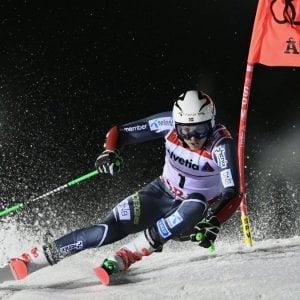 """Sestriere punta ai Mondiali di sci del 2029: """"Andiamo oltre l'amarezza olimpica"""""""