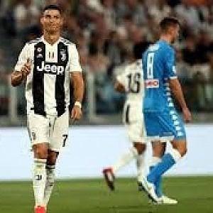 Stadium vietato il 31 agosto per  chi vive  a Napoli. Niente vendita on line