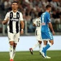 Stadium vietato il 31 agosto per  chi vive  a Napoli. Niente vendita on