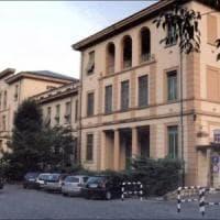 Ubriaco dà fuoco al pronto soccorso di Casale Monferrato: arrestato