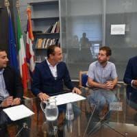 Uno scippo olimpico da 29 milioni incombe sulle Universiadi di Torino