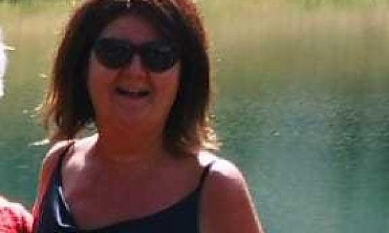 Torinese muore travolta da un'auto il primo giorno di vacanza a Lampedusa