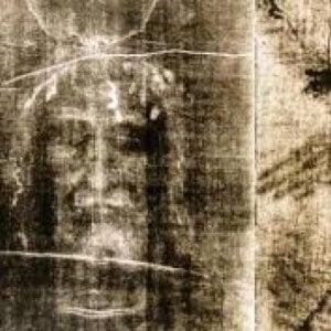 Possibili tracce di monete di epoca bizantina rilevate sulla Sacra Sindone
