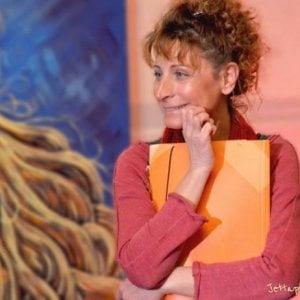 Riammessa a scuola l'insegnante di Novara che aveva  fatto un commento choc sulla morte del vicebrigadiere Cerciello
