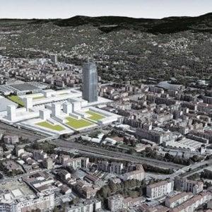 """Il ministro chiama Salizzoni: """"Appena potrò a Torino per Parco della Salute"""""""