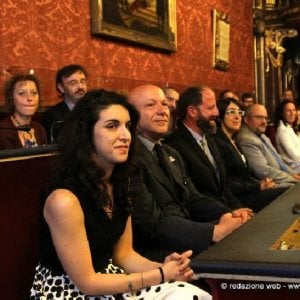 Torino: giro di vite del Movimento 5 Stelle contro gli assenteisti in consiglio comunale