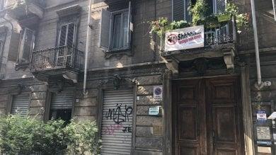 Torino, stretta sulla movida: 'troppo rumore' sequestrata vineria a Vanchiglia